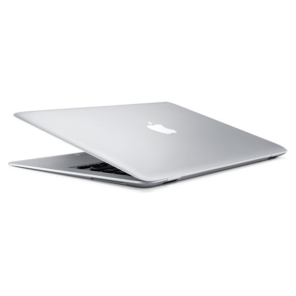 Apple MacBook Air 13 i5 1,8Ghz 8GB 128GB – Portátil