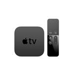 Apple TV HD 32GB  Reproductor multimedia