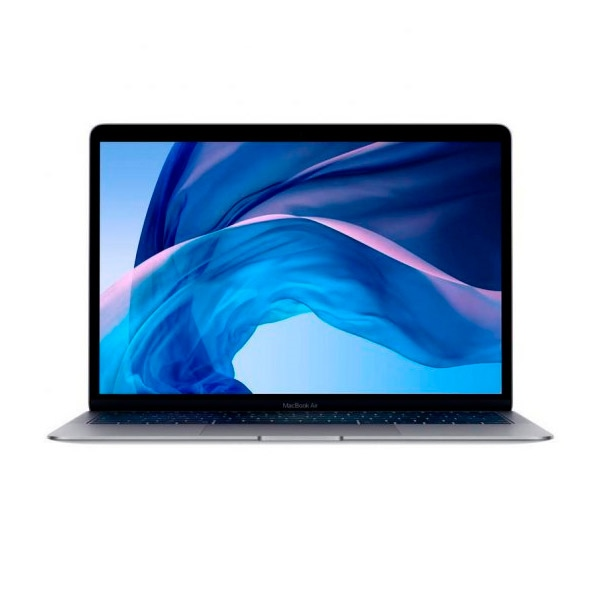 APPLE MacBook Air 13 2018 i5 3.6 8GB 128GB Gris - Portátil
