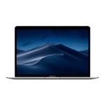 APPLE MacBook Air 13 2018 i5 3.6 8GB 128GB Plata - Portátil