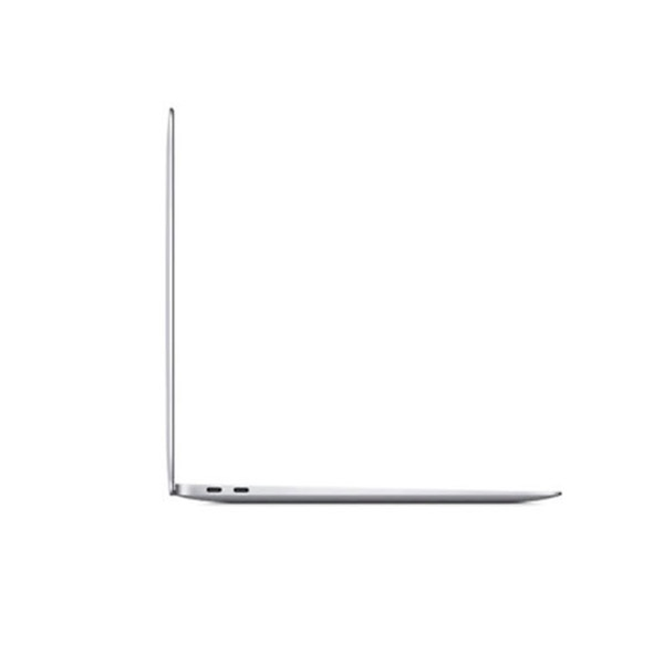 APPLE MacBook Air 13 2018 i5 3.6 8GB 128GB Plata - Portátil