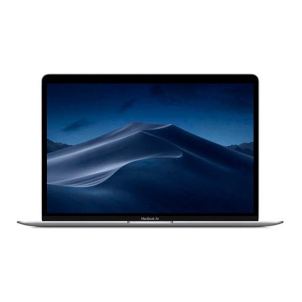 Apple MacBook Air 13 2019 i5 8GB 256GB Plata  Portátil