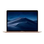"Apple MacBook Air 13"" 2018 i5 3.6 8GB 256GB Oro - Portátil"