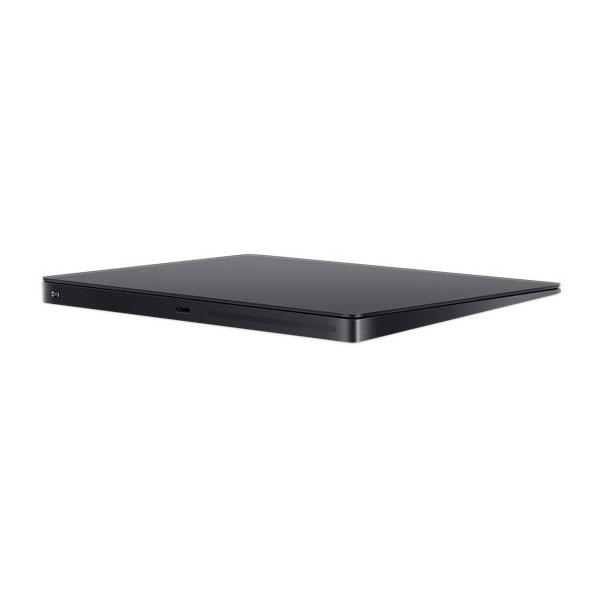 Apple Magic Trackpad 2 gris espacial  Ratón