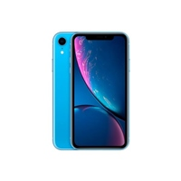 Apple iPhone XR 64GB Azul - Smartphone