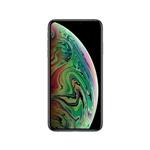 Apple iPhone XS Max 256GB Gris espacial - Smartphone