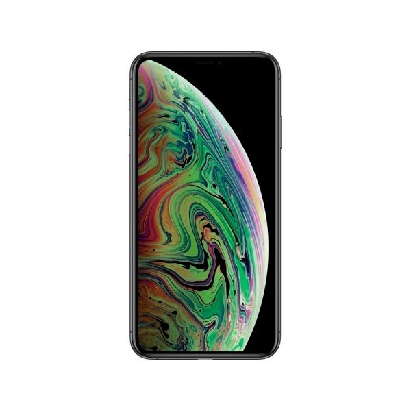 Apple iPhone XS Max 512GB Gris espacial  Smartphone