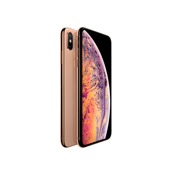 Apple iPhone XS 64GB Oro  Smartphone