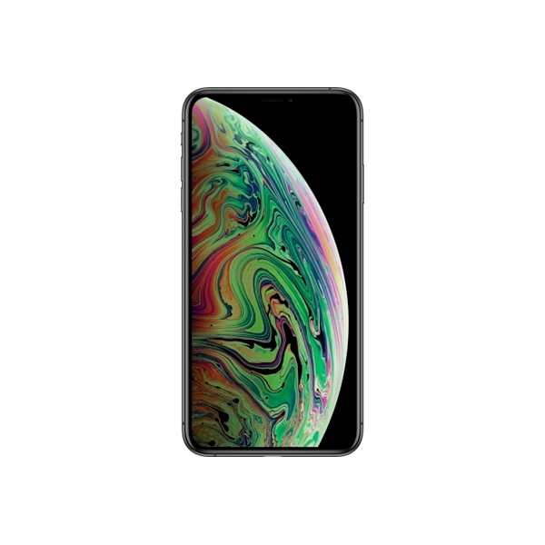 Apple iPhone XS 512GB Gris espacial  Smartphone