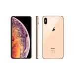 Apple iPhone XS 512GB Oro - Smartphone