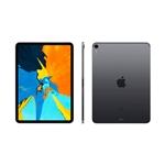 Apple Ipad Pro 129 512GB Wifi Gris Espacial  Tablet