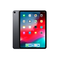 Apple Ipad Pro 11 256GB Wifi Gris Espacial Tablet