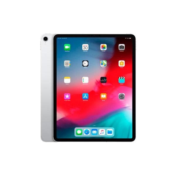 Apple Ipad Pro 11 1TB Wifi Plata  Tablet
