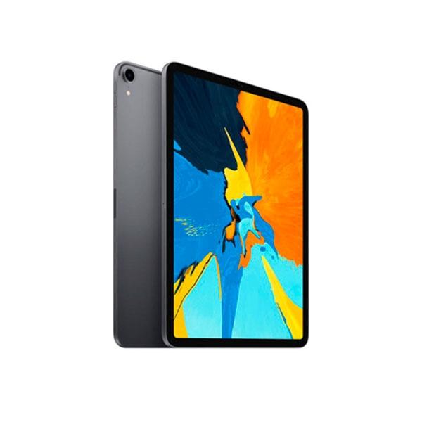Apple Ipad Pro 11 64GB Wifi 4G Gris Espacial Tablet
