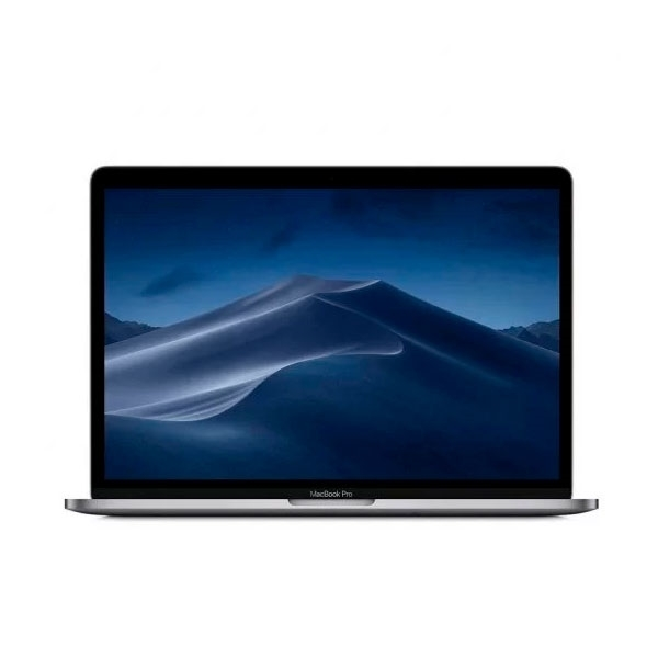 Apple Macbook Pro 13 2019 i5 8GB 128GB Gris  Portátil