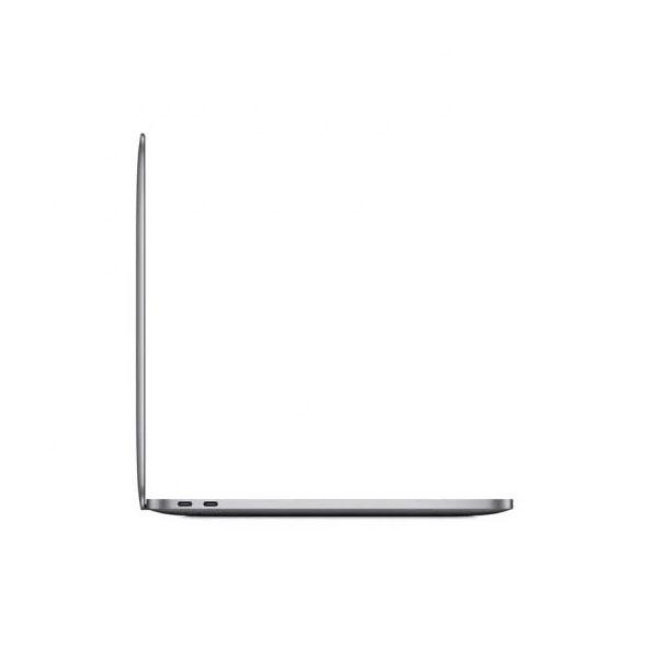 Apple Macbook Pro 13 2019 i5 8GB 256GB Gris - Portátil