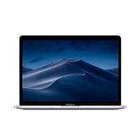 Apple Macbook Pro 13 2019 i5 8GB 128GB Plata - Portátil