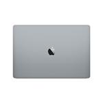 Apple MacBook Pro 15 2019 i7 16GB 256GB Gris  Portátil