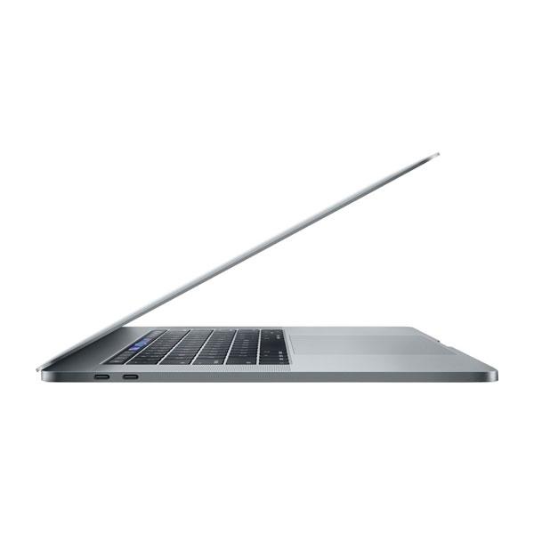 Apple MacBook Pro 15 i9 16GB 512GB 560X Gris - Portátil
