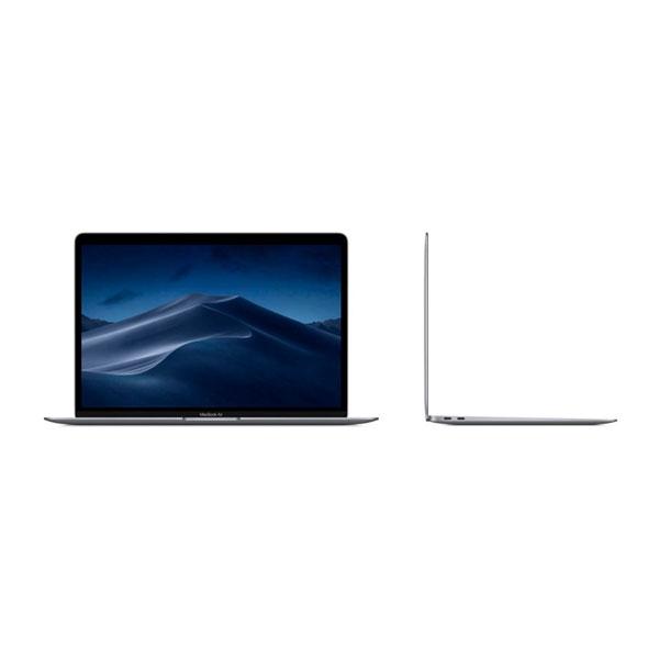 Apple MacBook Air 13 2019 i5 36 8GB 128GB Gris  Portátil