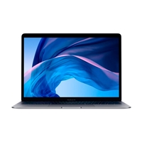 "Apple MacBook Air 13"" 2019 i5 8GB 256GB Gris - Portátil"