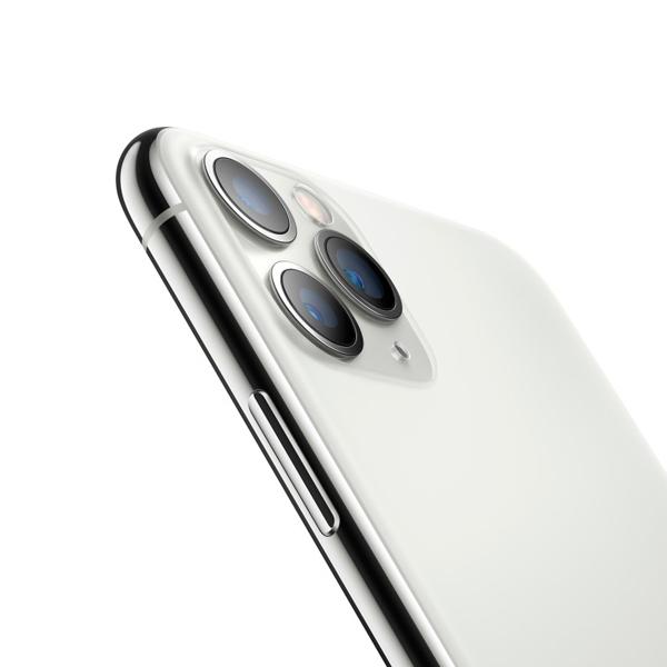 Apple IPHONE 11 Pro 256GB Plata  Smartphone
