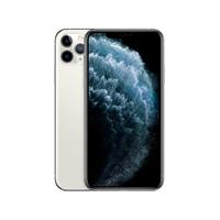 Apple IPHONE 11 Pro 256GB Plata - Smartphone