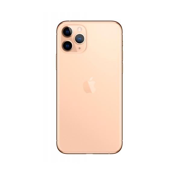 Apple IPHONE 11 Pro 256GB Oro - Smartphone