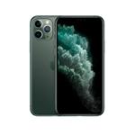 Apple IPHONE 11 Pro 256GB Verde Noche  Smartphone