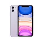 Apple iPhone 11 128 GB Malva – Smartphone