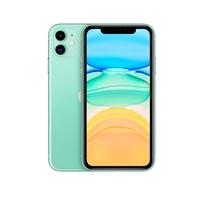 Apple iPhone 11 128 GB Verde – Smartphone