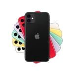 Apple iPhone 11 256 GB Negro – Smartphone