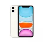 Apple iPhone 11 256 GB Blanco – Smartphone