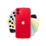 Apple iPhone 11 256 GB Rojo – Smartphone