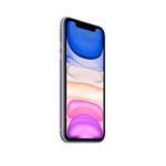 Apple iPhone 11 256 GB Malva – Smartphone