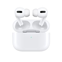 Apple AirPods Pro Auriculares