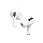 Apple AirPods Pro - Auriculares