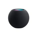 Apple HomePod mini Gris Espacial  MY5G2YA  Altavoz Inteligente