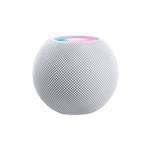 Apple HomePod mini Blanco  MY5H2YA  Altavoz Inteligente