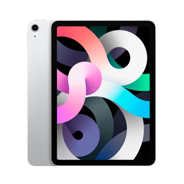 Apple iPad AIR 109 64GB Plata  Tablet