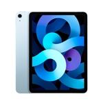 """Apple iPad AIR 10.9"""" 64GB Azul Cielo - Tablet"""