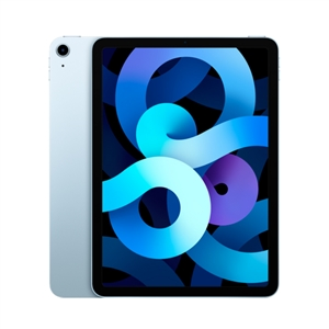 Apple iPad AIR 109 64GB Azul Cielo  Tablet