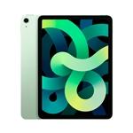 Apple iPad AIR 109 64GB Verde  Tablet