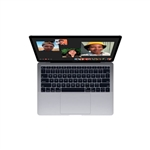 "Apple MacBook Air 13"" i5 16GB 1.5TB SSD Gris - Portátil"