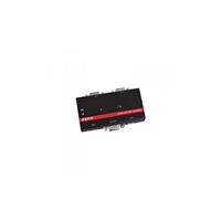 approx KVMUSB2PA KVM Switch 2PC 1T1R1M 2xUSB Aud.