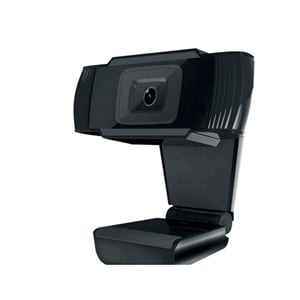 Approx APPW620PRO 1080p USB 30fps Webcam