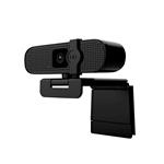 Approx APPW920PRO 2K USB 30FPS  Webcam