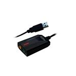 Approx gaming 71 PRO USB  Tarjeta de sonido