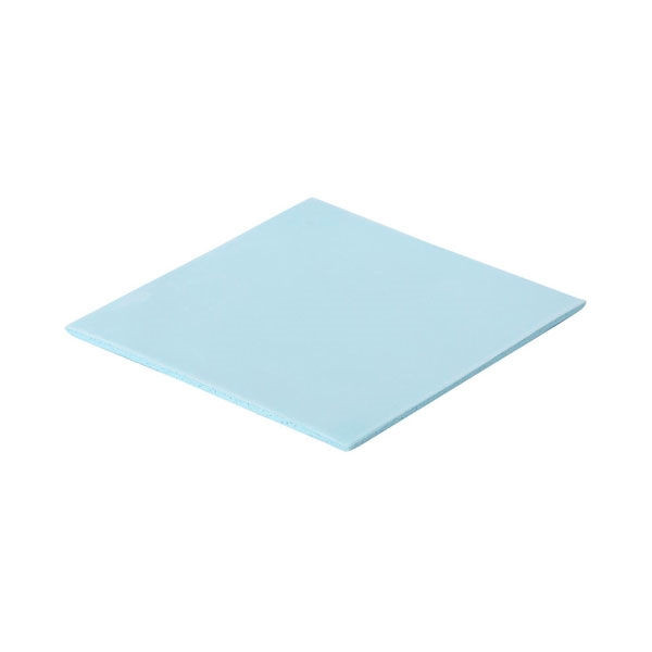 ARCTIC Thermal Pad 50x50x1.5mm - Pad térmico