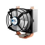Arctic Freezer 7 pro REV.2 - Disipador